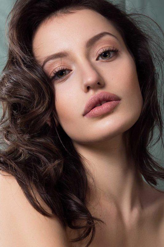 elena models